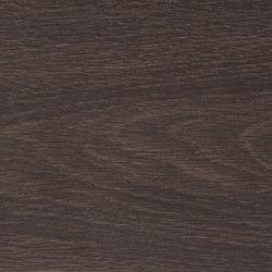 Prestige | Wenge' 15X90 Rett. | Keramik Fliesen | Marca Corona
