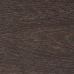 Prestige | Wenge' 15X90 Rett. | Ceramic tiles | Marca Corona