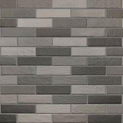 Urban & Colors Bracco Shade | Ceramic tiles | Rondine