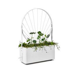 Gro planter | Maceteros | nola