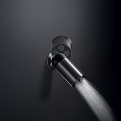 Azimut | Shower controls | antoniolupi