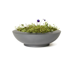 Sake planter | Vasi piante | nola