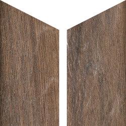 Vintage Brune | Ceramic tiles | Rondine