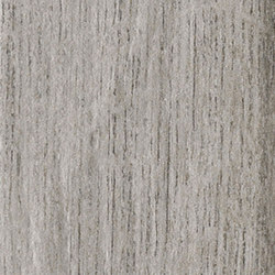 Vintage Cendre | Ceramic tiles | Rondine