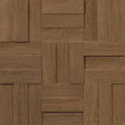 Prestige | Brown Brick 31 | Ceramic tiles | Marca Corona