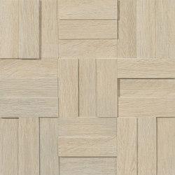 Prestige | White Brick 31 | Ceramic tiles | Marca Corona