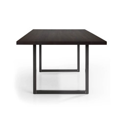 Tipo | Dining tables | MBzwo