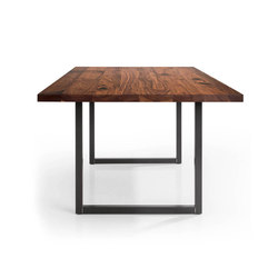 Tipo | Meeting room tables | MBzwo