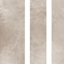 Volcano Beige | Ceramic tiles | Rondine