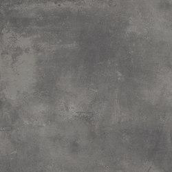 Volcano Dark | Ceramic tiles | Rondine