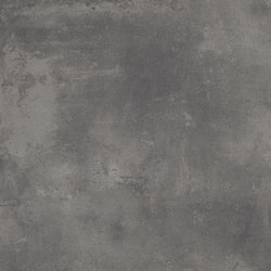 Volcano Dark | Carrelage céramique | Rondine