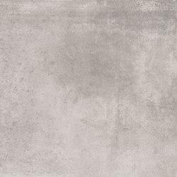 Volcano Grey | Ceramic tiles | Rondine