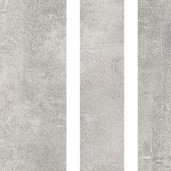 Volcano Grey | Baldosas de cerámica | Rondine
