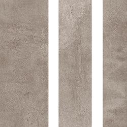 Volcano Taupe | Ceramic tiles | Rondine