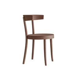 select 1–370 | Chairs | horgenglarus