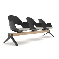 Alava Bench | Benches | Nurus