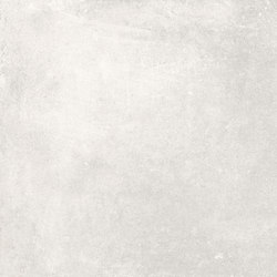 Volcano White | Ceramic tiles | Rondine