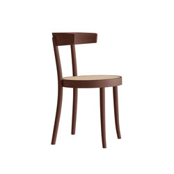 select 1-376 | Chairs | horgenglarus