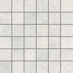 Volcano White | Mosaico | Mosaicos | Rondine
