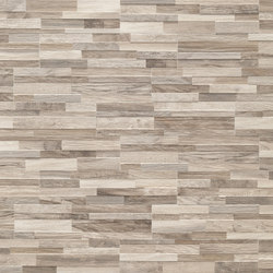 Wall Art Greige | Ceramic tiles | Rondine