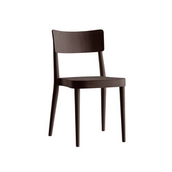 stapel 1-680 | Chairs | horgenglarus