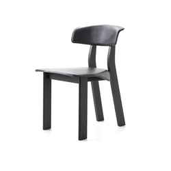 560 Back-Wing | Chairs | Cassina