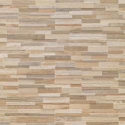 Wall Art Sand | Ceramic tiles | Rondine