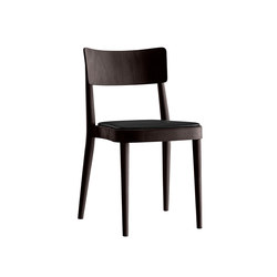 stapel 1-683   Chairs   horgenglarus