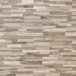 Wall Art Taupe | Ceramic tiles | Rondine