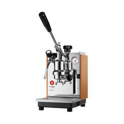 Cremina marrone | Coffee machines | Olympia Express SA
