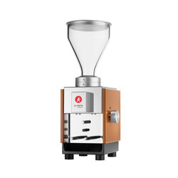 Moca marrone | Coffee machines | Olympia Express SA
