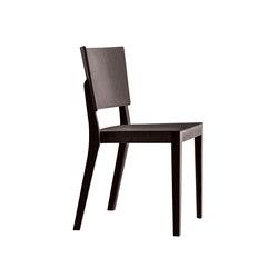 status 6-410   Chairs   horgenglarus