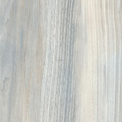 Woodie Blue | Ceramic tiles | Rondine