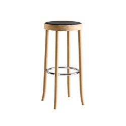 select bar stool 11-373 | Sgabelli bancone | horgenglarus