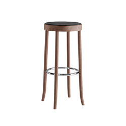 select bar stool 11-373 | Bar stools | horgenglarus