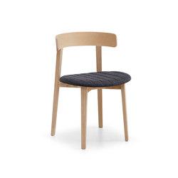 Maya S | Chairs | Midj
