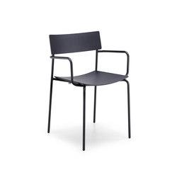 Mito P | Chairs | Midj