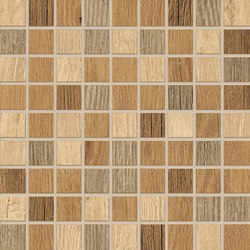 Restyle | Honey 81 Tessere | Ceramic tiles | Marca Corona