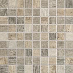 Restyle | Beige 81 Tessere | Ceramic tiles | Marca Corona