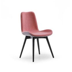 Dalia S LG | Chairs | Midj