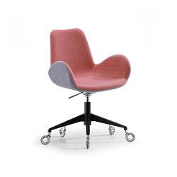 Dalia PB D | Chairs | Midj