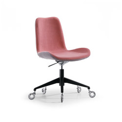 Dalia S D | Office chairs | Midj
