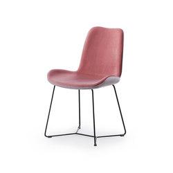 Dalia S T | Chairs | Midj