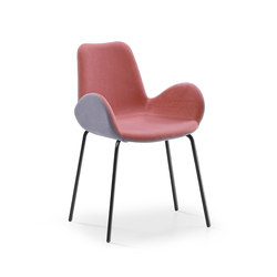 Dalia PB MT | Chairs | Midj