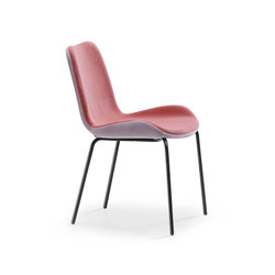 Dalia S MT | Chairs | Midj