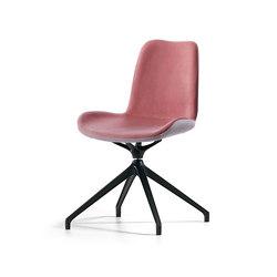 Dalia S X | Chairs | Midj