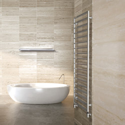 Winter | Towel rails | Scirocco H