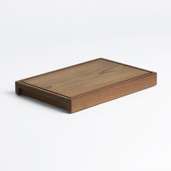 Solid Board | Chopping boards | tre product