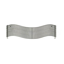 Wave | Radiators | Scirocco H