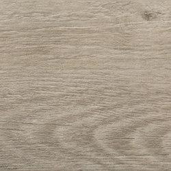 Restyle | Beige 22,5x90 Rett. | Keramik Fliesen | Marca Corona